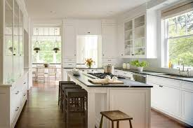 kitchen islands with cooktops cooktops in island kitchen island gas design ideas in island gas