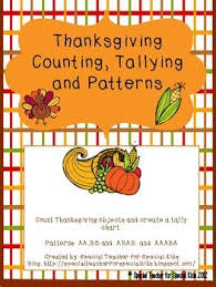33 best november thanksgiving images on thanksgiving