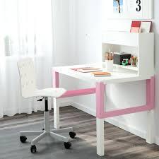 tapis bureau ikea bureau ikea enfant meetharry co