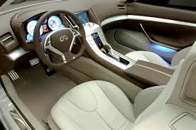 2004 Infiniti G35 Interior Infiniti G35 Coupe Concept Japanese Concept Cars Kleanfacer