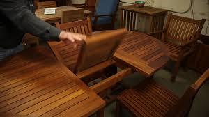benchsmith 800 482 3327 outdoor lazy susan table bucks county