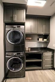 Diy Laundry Room Decor Diy Laundry Room Storage Shelves Ideas 19 Shelf Ideas Storage