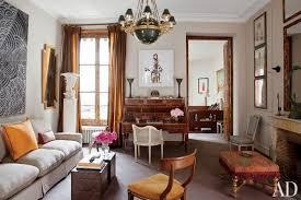Parisian Interior Design Style The Charm Of 10 Parisian Interior Designs You U0027ll Love Paris