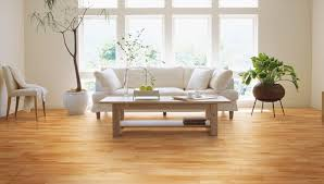 Laminate Flooring Coventry Carpets And Flooring Coventry Curtain Call