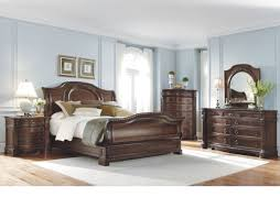twin size beds for girls dark brown wood carving bed with headboard and footboard on white