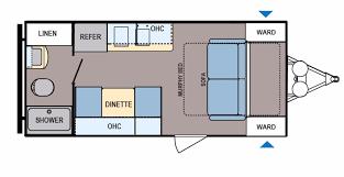 coleman rvs for sale near nashville pop up camper floor plans
