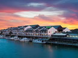 Comfort Inn Dunedin Find Dunedin Hotels Top 29 Hotels In Dunedin Fl By Ihg