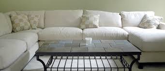 custom slipcovers for chairs custom slipcovers brookfield brookfield il 708 387 9333