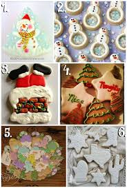 326 best sugar cookies with royal icing christmas images on