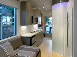 apartment micro apartments sf decorating idea inexpensive