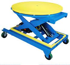 Pallet Lift Table by Material Handing By Ace Crane Bishamon Pallet Jack Manual U0026 Trucks