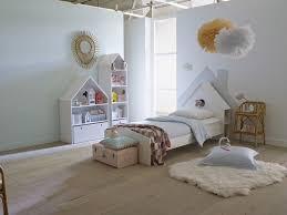Dormitorio Infantil 03 Chambre D Enfants Ou D 625 Best Chambre D Enfants Ou D Ados Images On Bedroom
