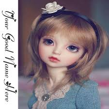 write cute barbie dolls pictures dp profile