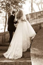 17 Best Images About Wedding 17 Best Wedding Dress Ideas Images On Pinterest 20 Years Beach