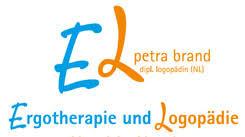 isolierte rechtschreibschwäche ergotherapie und logopädie in im emsland