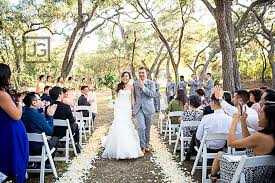 descanso gardens wedding descanso gardens wedding photography marilyn wes jg