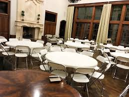table rental fort worth chair table rentals linens rentals party essentials fort worth