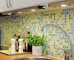 yellow kitchen backsplash ideas kitchen tile backsplash ideas grout cleaning diy