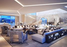 designer livingrooms amazing designer living rooms