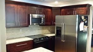 refrigerator surround cabinet diy custom refrigerator panels how
