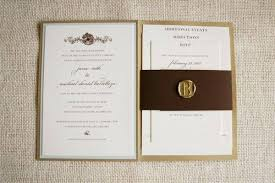 diy invitation kits diy wedding invitations kits a birthday cake