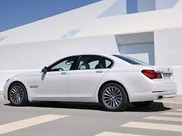 2015 bmw 7 series facelift redesign white hastag review