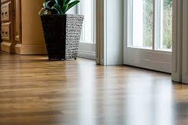 laminate flooring garland tx laminate floor installation s d