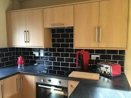 Home Design Kendal Holiday Home No 2 In The Lakes Kendal Uk Booking Com