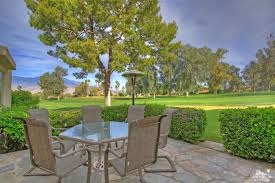 Patio Plus Rancho Mirage by 119 Mission Hills Drive Rancho Mirage Mission Hills Country