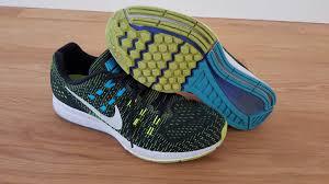 Nike Zoom nike zoom structure 19 review running shoes guru