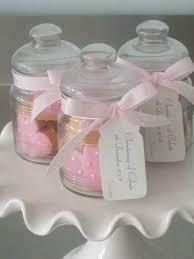 christening favor ideas gift cookies polka dot cookies flickr