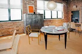 nate berkus the design firm office tour pictures 2013