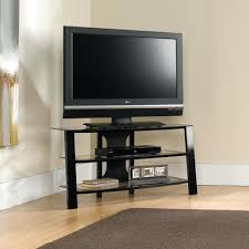 tv stand plum compact corner tv cabinet 15 full size of modern