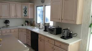 Kitchen Cabinets Ct Remarkable Used Kitchen Cabinets Ct Of Windigoturbines 1