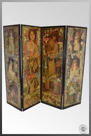 Antique Room Divider victorian dividers divider partitionlovely victorian