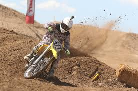 motocross racing in california terra firma race series round four transworld motocross