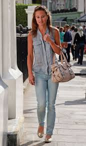 82 best style love images on pinterest pippa middleton style