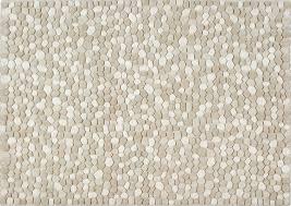 Modern White Rugs White Modern Rug Naya White Rug Modern Rugs By Allmodern Stones
