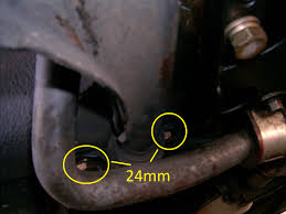 nissan maxima axle replacement cost nissan maxima lower control arm bushing change tutorial