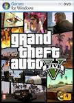 Grand Theft Auto V Full PC Game Download (Torrent) Incl Crack ...