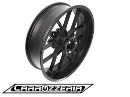 honda cbr 600 orange and black honda cbr600rr 2007 2016 carrozzeria vtrack u003cbr u003eforged wheels