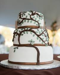 Wedding Trees Tree Themed Nashville Wedding