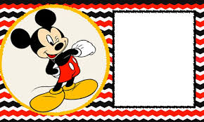 mickey mouse birthday images free wallpaper simplepict com