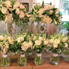 flower shop blomma flower shop 445 photos 68 reviews florists 1602