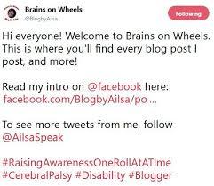 the 25 best athetoid cerebral palsy ideas on pinterest cerebral