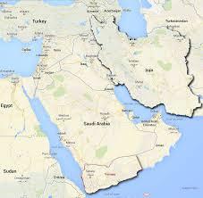 where is yemen on the map saudi airstrikes in yemen raise specter of retaliation