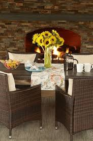 Patio Furniture Toronto Clearance by Resin Wicker Patio Furniture Clearance Patio Decoration