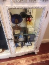 shop disney disneyland s exclusive club 33 merchandise disneydaze