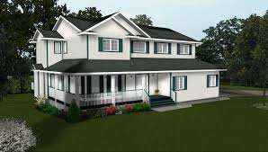 One Story Modern House Plans by Modern 2 Story House Floor Plans U2013 Modern House
