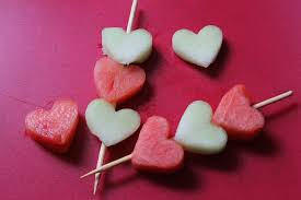 25 valentine u0027s day treats to make with your kids u2013 cute diy projects